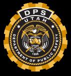 Utah DPS Logo